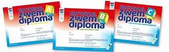 2021 Diploma s.jpg