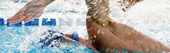 BaanZwemmen 2.jpg