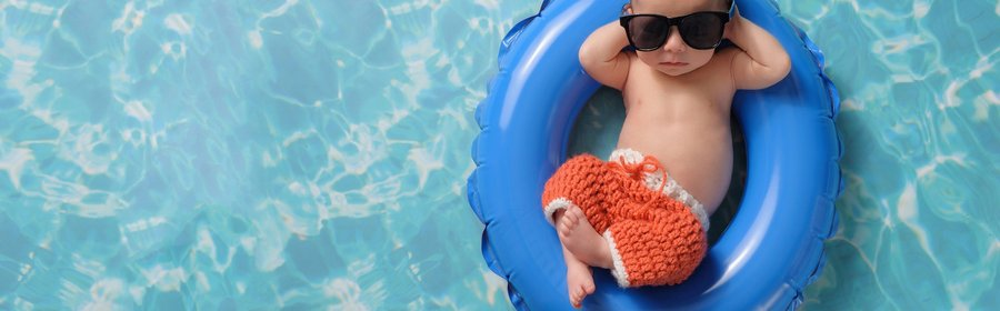 IDB - baby-in-zwembad content 1920x1080.jpg
