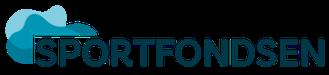 Logo-sportfondsen-corporate 1.png