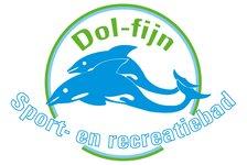 logo dolfijn