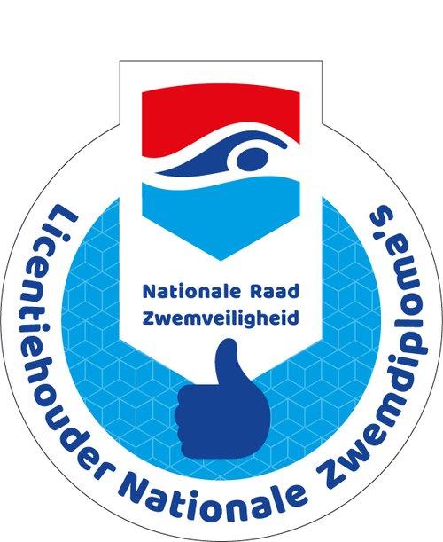 logo NPZ