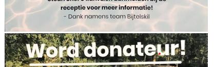 Word donateur.png