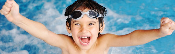 Zwemles03.jpg