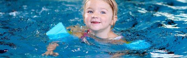 Zwemles 1.jpg
