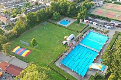 Zwemvierdaagse 8.jpg