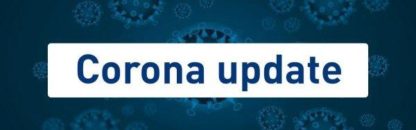 corona_update_-_FB.jpg