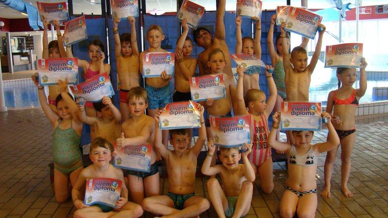 diplomazwemmen C nieuw.jpg