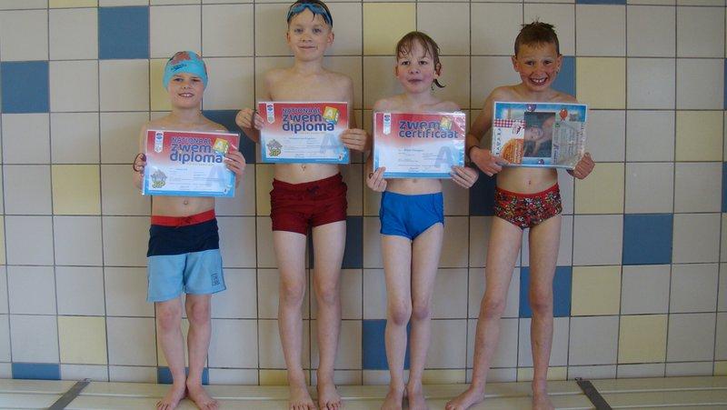 diplomazwemmen certificaat A nieuw.jpg