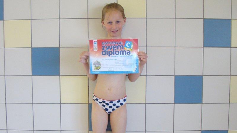 diplomazwemmen certificaat C nieuw.jpg