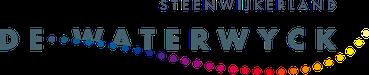 logo de waterwyck steenwijkerland