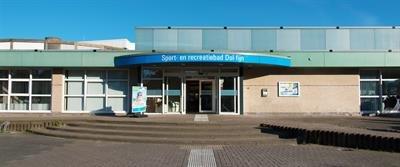 recreatiecentrum_Dol-fijn_01.jpg